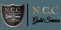 Ncc Gold Service