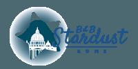 B&B Stardust Rome